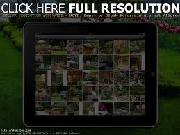 garden design apps online garden design app home design best style