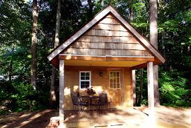 cabins u2013 american heritage rv park