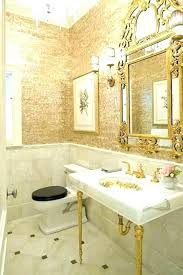 bathroom wall coverings ideas wall covering ideas for bathrooms cool wall treatment ideas small