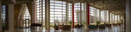 Universities For Interior Design In Usa American Consortium Of Universities Interlink In Usa Master