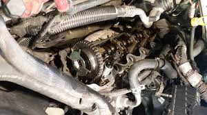 2007 ford 5 4l cam phaser lockout install the bangshift com forums
