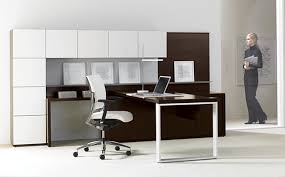 Business Office Furniture by Business Office Furniture Solutions St Louis Mo Newspace Bi
