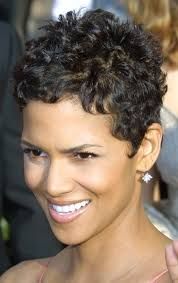 cutting biracial curly hair styles some days i long for that short curly pixie cut again biracial