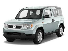 lexus granito stock code 2009 honda element reviews and rating motor trend