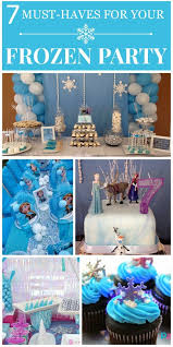 420 frozen images frozen party queen