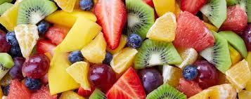 should you eat fruit on atkins atkins low carb diet