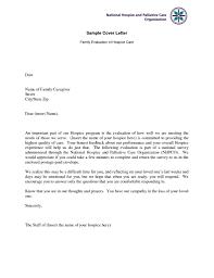 Compliance Officer Cover Letter Criminal Investigator Cover Letter Gallery Cover Letter Ideas