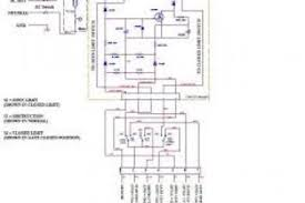 diagram wiring ex5 wiring diagram