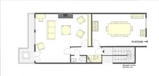 apartment rental in kensington london the gloucester