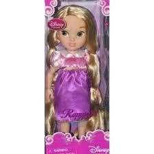 amazon disney store exclusive tangled princess rapunzel