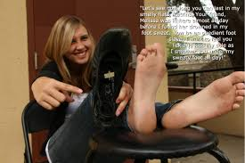 Under Desk Foot Slave Footfetish Explore Footfetish On Deviantart
