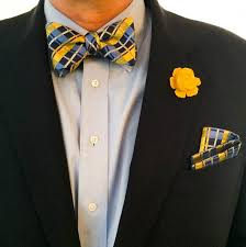 new years bow tie how to wear a bow tie 99 ideas with explanation the bow