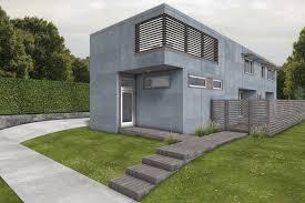 build dream home online design your dream bedroom online for worthy design dream home online