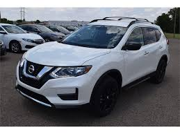 nissan rogue midnight edition 2017 nissan rogue bender nissan new car models rogee