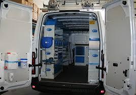 scaffali per furgoni usati renault master con allestimento misto nuovo usato ecco un esempio