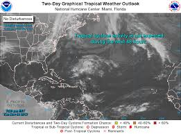 us weather map 48 hours atlantic 2 day graphical tropical weather outlook