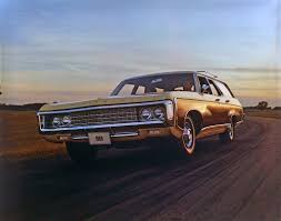 Chevy Muscle Cars - 10 forgotten muscle cars that deserve to be restored