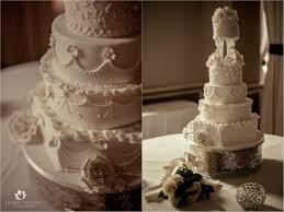 wedding cake places near me wedding cake places near me wedding o