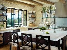 french kitchen designs 15 french inspired kitchen designs rilane