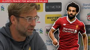why liverpool u0027s mohamed salah is a more clinical finisher than