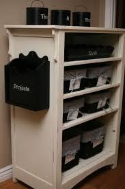 inspirations painted dresser ideas for elegant interior storage