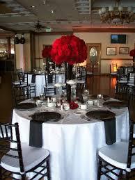 wedding table cloth rental wedding linen tablecloths tablecloth rental orange county