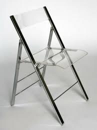 chaises pliables chaises pliantes originales designs vintage et modernes archzine fr
