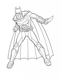 inspirational free batman coloring pages 62 for free colouring