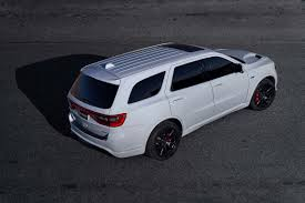 Dodge Durango Specs - 2018 dodge durango specs autosduty