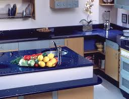 Kitchen Granite Design Custom Kitchen And Bathroom Countertops Phoenix Countertops Design