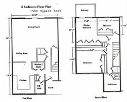 Open Floor Plans House by Elegant Interior And Furniture Layouts Pictures Open Floor Plan