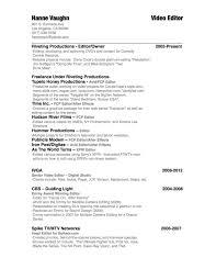resume exles show me a resume haadyaooverbayresortcom resume title