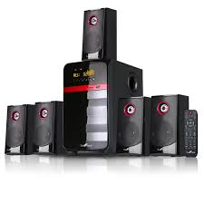 coby home theater system home theater system usa