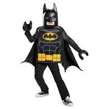 Batman Halloween Costume Lego Batman Movie Boys U0027 Halloween Costumes Target