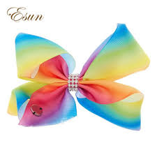 bow for hair cheap jojo siwa hair bows for sale buy jojo siwa hair bow jojo