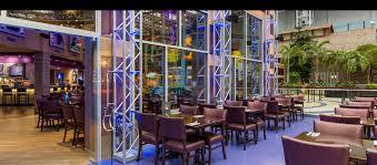 rock cafe mall of america bloomington mn restaurants