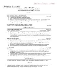 Resume Sample Relevant Coursework by Harvard Mba Resume Format Free Resume Example And Writing Download