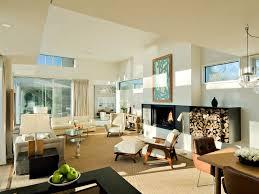 Nice Homes Interior Interior Design Awesome Contemporary Home Interiors Nice Home