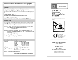 bibliography worksheet free worksheets library download and