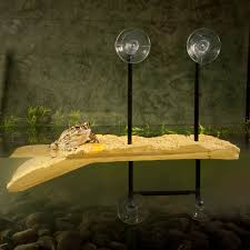 Zoo Med Lighting by Turtle And Tortoise Supplies Zoo Med Turtle Dock At Drs Foster