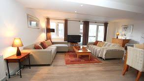 Rent A Desk London Top 50 London Vacation Rentals Vrbo