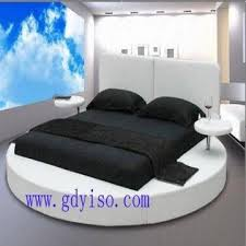 Where Can I Buy A Cheap Bed Frame Leather Bed Bed Buyer Buy Bed Cheap Bed Faux Leather Bed Bed