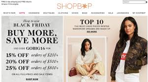amazon prime black friday sales best of black friday sales nordstrom anthropologie amazon and