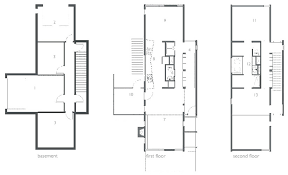 narrow home floor plans narrow house plans and this small lot house floor plans narrow lot