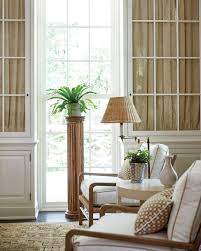 your room needs varying furniture heights how to decorate