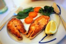 rheumatoid arthritis treatment natural remedies super foods and