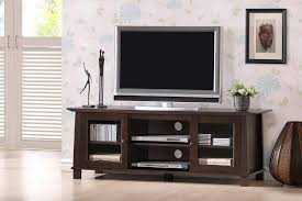 Modern Tv Stand Furniture by Havana Brown Wood Modern Tv Stand Plasma Affordable Modern