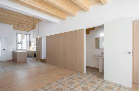 badalona home design 2016 albert brito casa 1405dv badalona interior pinterest interiors