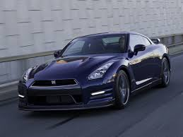 Nissan Gtr Black Edition - nissan gt r black edition r35 cars us spec coupe 2010 wallpaper