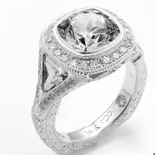 diamond engraved rings images Engraved rings the five things you need to know jpg